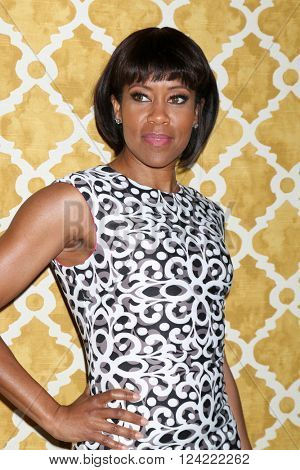 LOS ANGELES - MAR 31:  Regina King at the Confirmation HBO Premiere Screening at the Paramount Studios Theater on March 31, 2016 in Los Angeles, CA