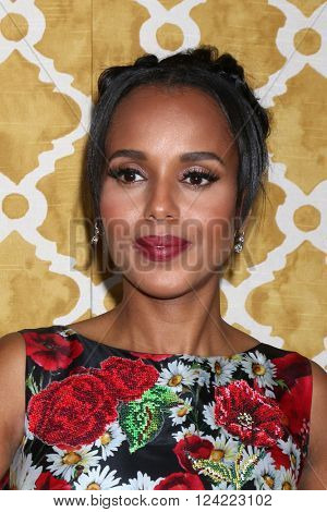 LOS ANGELES - MAR 31:  Kerry Washington at the Confirmation HBO Premiere Screening at the Paramount Studios Theater on March 31, 2016 in Los Angeles, CA