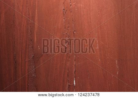 Wooden Plank Background And Texture. Good For Textures And Background