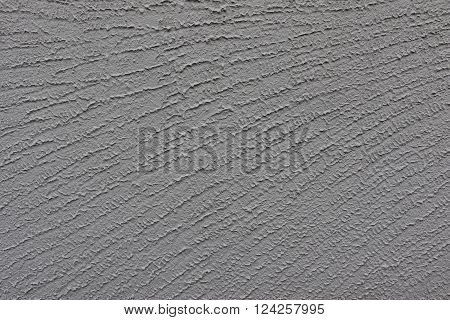 Close up of a wall in Saint Cloud ** Note: Soft Focus at 100%, best at smaller sizes