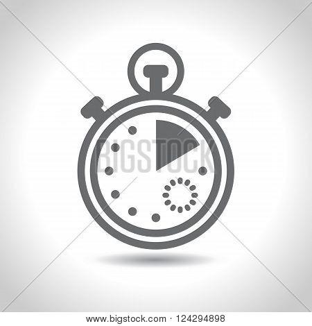 00043_clock