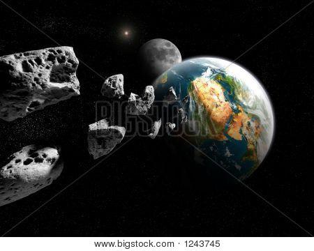 Asteroidnam