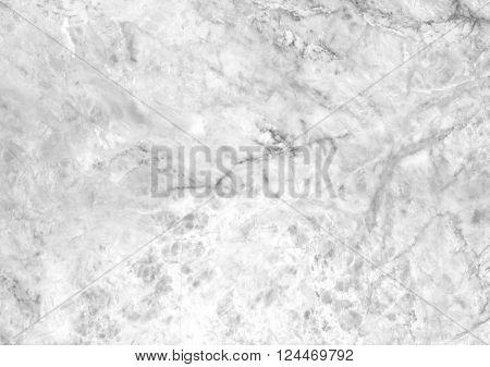 marble texture background floor decorative stone interior stone