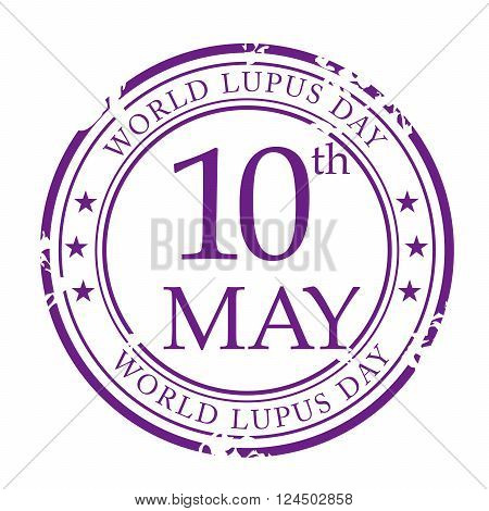 Lupus Day_04_march_42