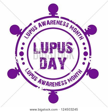 Lupus Day_04_march_47