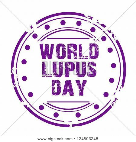 Lupus Day_04_march_48
