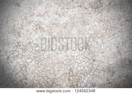 hi res grunge cement texture and old backgrounds for design - black and white