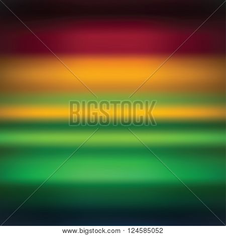 Bright mesh drapery textile background. Vector illustration