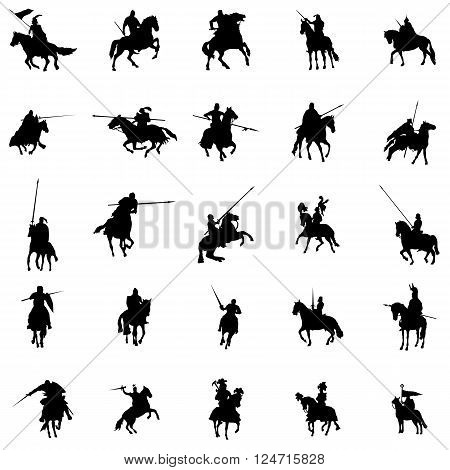 Knight and horse silhouettes. Knight and horse silhouettes art. Knight and horse silhouettes web. Knight and horse silhouettes new. Knight and horse silhouettes www. Knight and horse silhouettes app. Knight and horse set