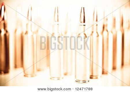 ammo 3