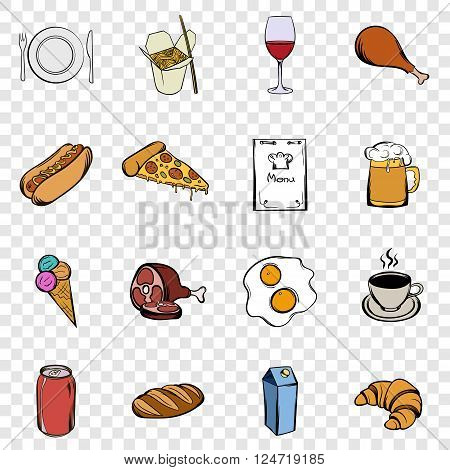 Food set icons. Food set. Food set art. Food set web. Food set new. Food set www. Food set app. Food set big. Food icons. Food icons art. Food icons web. Food icons new. Food icons www. Food icons app. Food icons big