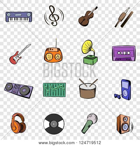 Music set icons. Music set art. Music set. Music set web. Music set www. Music set app. Music set big. Music icons. Music icons art. Music icons web. Music icons new. Music icons www. Music icons app. Music icons big
