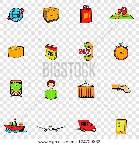 Logistics set icons. Logistics set art. Logistics set web. Logistics set new. Logistics set www. Logistics set app. Logistics set big. Logistics icons. Logistics icons art. Logistics icons web. Logistics icons new. Logistics icons www. Logistics icons app