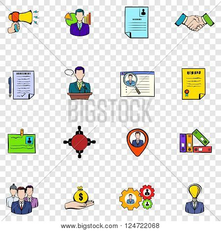 Human resources set icons. Human resources set art. Human resources set web. Human resources set new. Human resources set www. Human resources set app. Human resources icons. Human resources icons art. Human resources icons web. Human resources icons new
