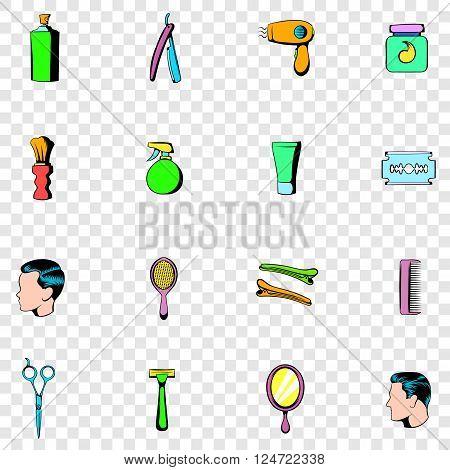 Barber shop set icons. Barber shop set art. Barber shop set web. Barber shop set new. Barber shop set www. Barber shop set app. Barber shop set big. Barber shop icons. Barber shop icons art