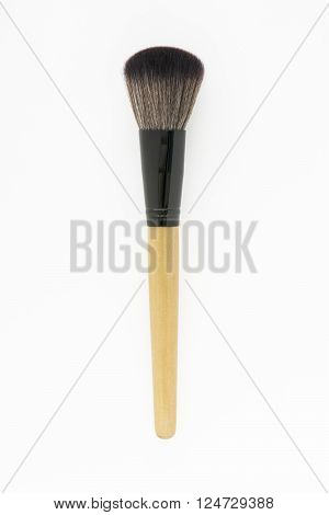 Professional Makeup Equipment,loose Powder Brush