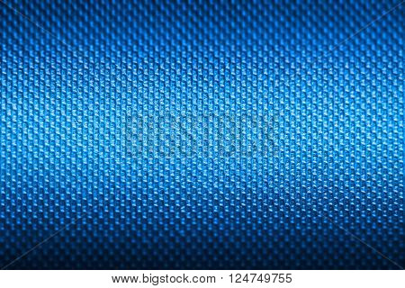 blue textured background with vignette effect border for site