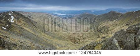 Fairfield Horseshoe