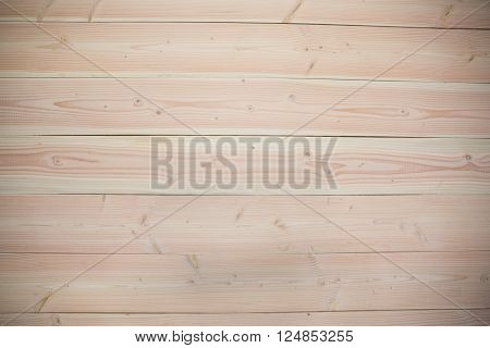 Modern Light Colored Grey Wood Grain Texture
