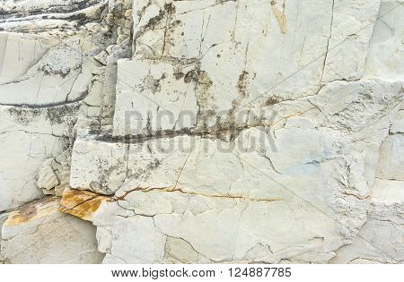 Texture Natural Stone