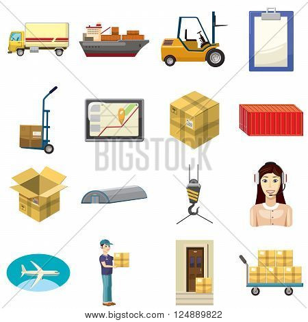 Logistics icons set. Logistics icons. Logistics icons art. Logistics icons web. Logistics icons new. Logistics icons www. Logistics icons app. Logistics icons big. Logistics set. Logistics set art. Logistics set web. Logistics set new. Logistics set www.