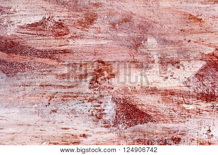Acrylic Painted Background Textures 7