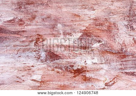 Acrylic Painted Background Textures 3