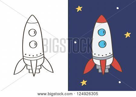 Doodle_rocket_2