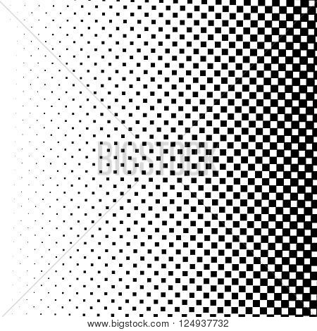 Grunge halftone dots vector texture background . Dotted Abstract Vector Texture . Distress Dirty Damaged Brush Overlay Texture .