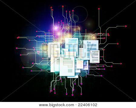 Document Universe