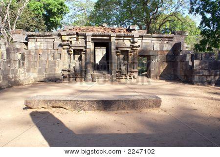 Shiva Devale