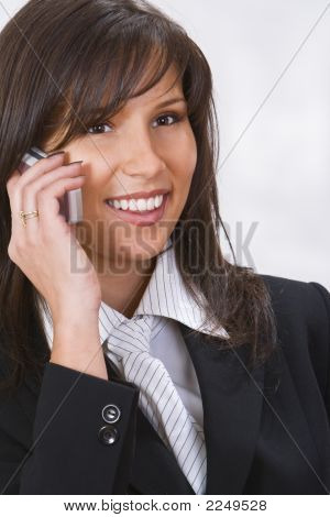 Happy Communication