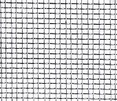 pic of chicken-wire  - mesh wire  - JPG