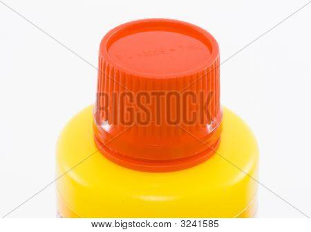 Flasket