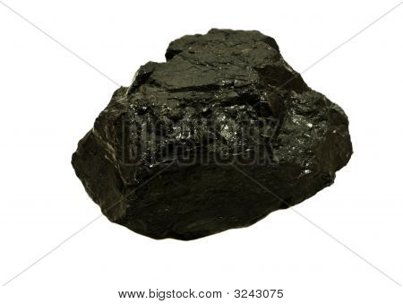 Powder River Coal