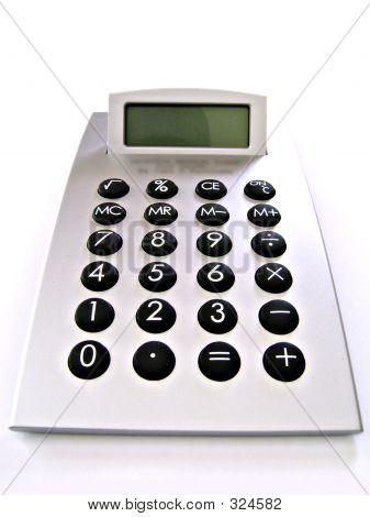 Calculator 3