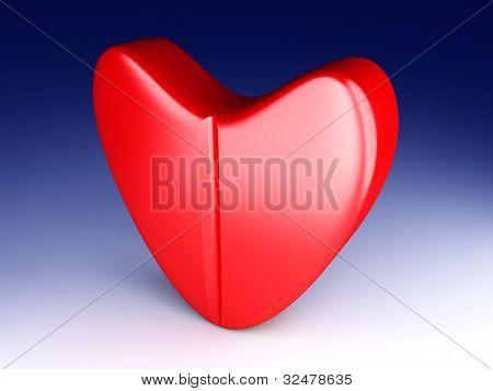 Love Pill.