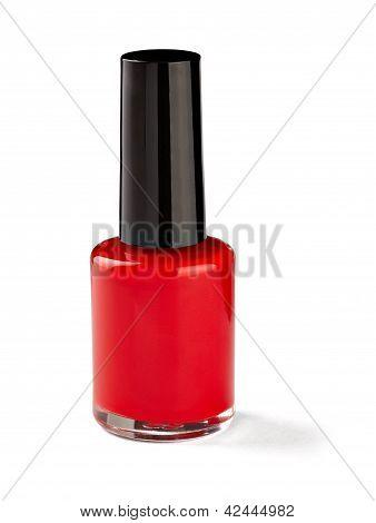 Nail Polish Beauty Make Up