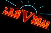 stock photo of las vegas casino  - las vegas - JPG