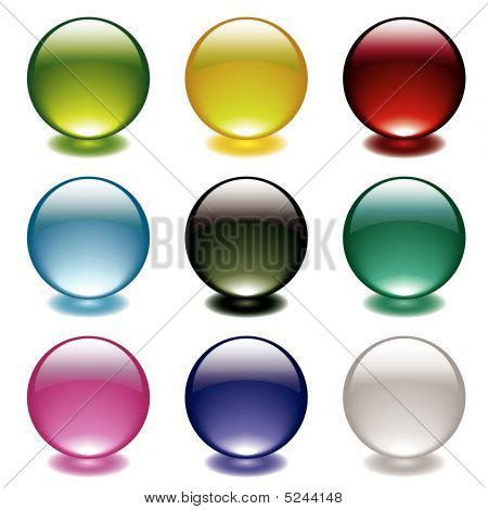 Web Circle Button.eps