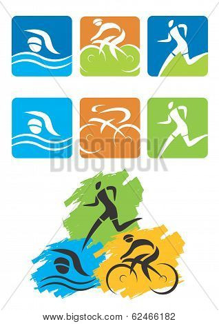 Triathlon_icons_buttons