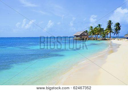 San Blas - Kuna Yala Inseln