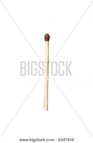 Match-Stick