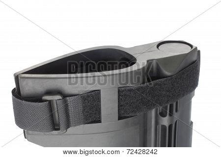 Pistol Stock