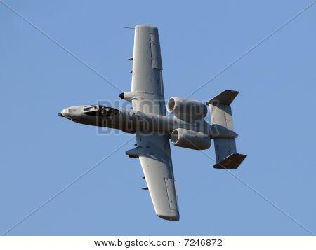 Us Air Force Gunship