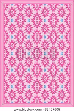 Carpet, Bed Sheet, Rug, Seamless Design