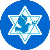 picture of israel israeli jew jewish  - independence day of Israel - JPG