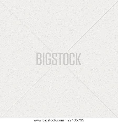 Vector luxury paper texture