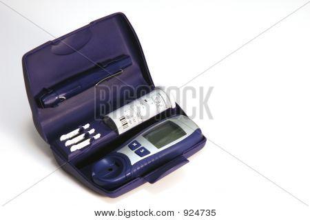 Glucose Kit
