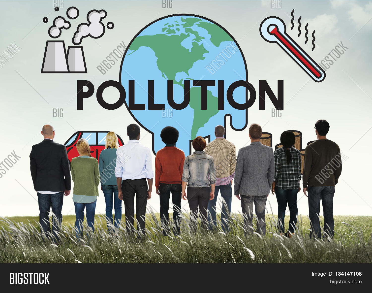 remove pollution save earth Conservation this week plant a tree, save a life  trees remove air pollution in two ways some pollutants get stuck to the plant surface itself.